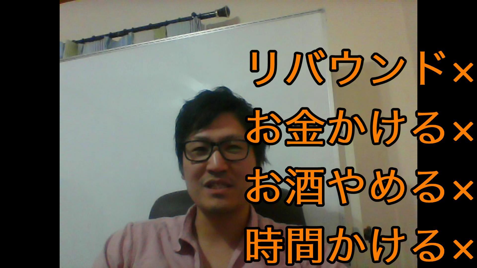 叩きつけられた挑戦状【1日目】