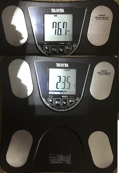 weight170512